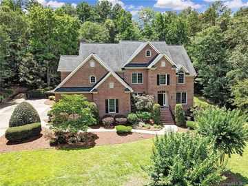 720 Mayfield Court Fort Mill, SC 29715 - Image 1