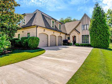 27 Carlson Terrace Greensboro, NC 27410 - Image 1