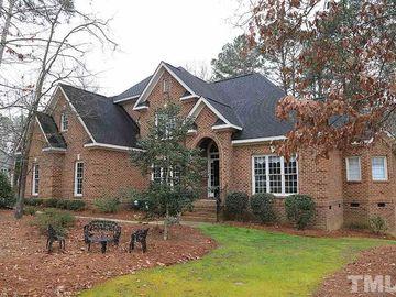 1813 Yamacraw Drive Knightdale, NC 27545 - Image 1