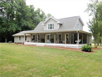 185 Potters Ridge Drive Mocksville, NC 27028 - Image 1