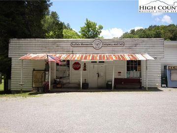6353 Buffalo Cove Road Lenoir, NC 28645 - Image 1