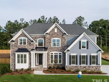 305 Grey Heron Lane Holly Springs, NC 27540 - Image 1