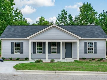 3225 Ridgewood Place Drive Winston Salem, NC 27107 - Image 1