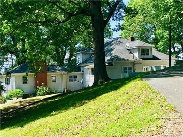 840 Norwood Street SW Lenoir, NC 28645 - Image 1