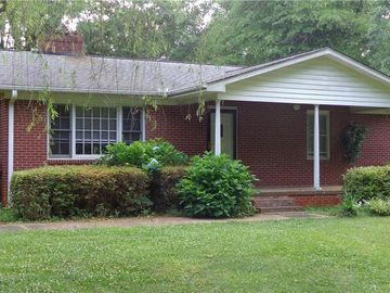 5908 Moorefield Memorial Highway Liberty, SC 29657 - Image 1