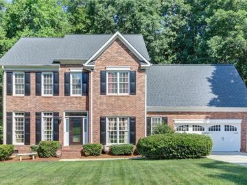 6506 Cardinal Forest Court Greensboro, NC 27410 - Image 1