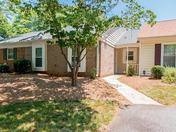 2602 Cottage Place Greensboro, NC 27455 - Image 1