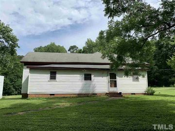 304 Craven Street Siler City, NC 27344 - Image 1