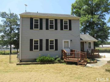397 Sunset Hills Road Siler City, NC 27344 - Image 1