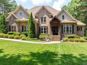 4687 Gold Finch Drive Denver, NC 28037 - Image 1