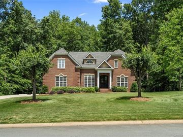 10511 Olde Irongate Lane Mint Hill, NC 28227 - Image 1