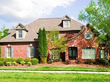 7470 Henson Forest Drive Summerfield, NC 27358 - Image 1
