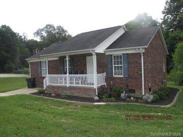 527 Carpenter Street Dallas, NC 28034 - Image 1