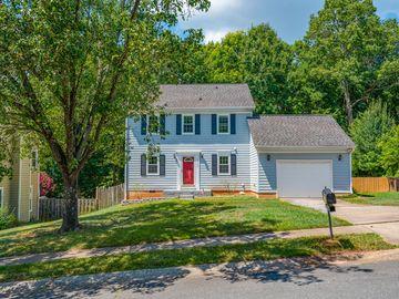 13723 Gatestone Lane Pineville, NC 28134 - Image