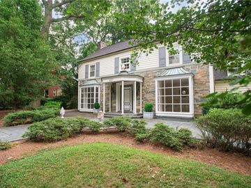 407 Hillcrest Drive High Point, NC 27262 - Image 1