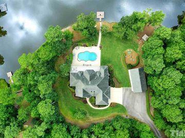 205 Settlement Drive Apex, NC 27523 - Image 1