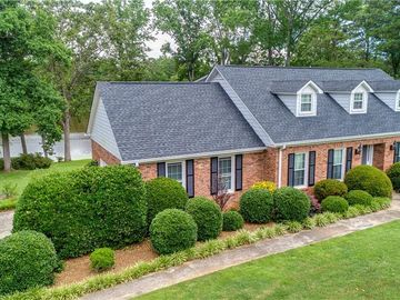 3035 Wexford Drive Rock Hill, SC 29730 - Image 1