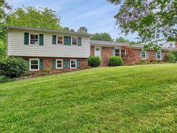 1412 Fernwood Drive High Point, NC 27262 - Image 1
