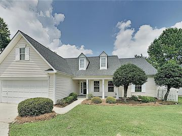 5926 Hoover Street Indian Trail, NC 28079 - Image 1