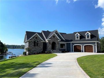 2165 Lometa Road York, SC 29745 - Image 1