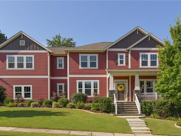 609 Beck Street Fort Mill, SC 29715 - Image