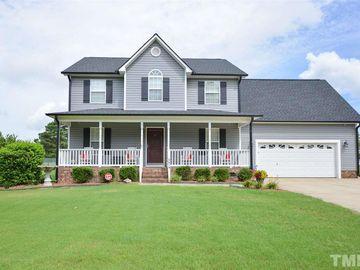 3676 S Shiloh Road Garner, NC 27529 - Image 1