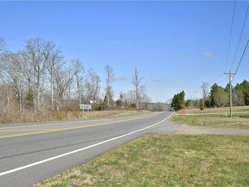 4748 Us Highway 601 Mocksville, NC 27028 - Image 1