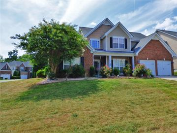 3535 Glenfield Lane Clemmons, NC 27012 - Image 1