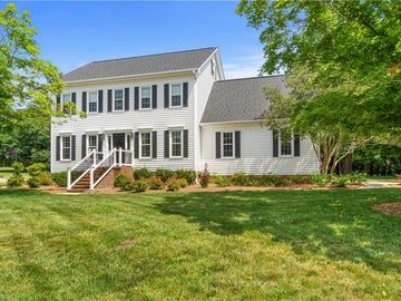 7513 Harpers Crossing Lane Clemmons, NC 27012 - Image 1