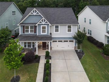 2201 Bluebell Way Fort Mill, SC 29708 - Image 1