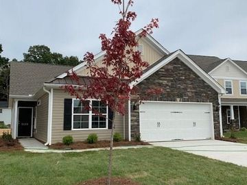 5129 Foxworth Drive Greensboro, NC 27406 - Image 1