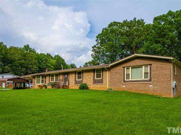 4261 Hurdle Mills Road Roxboro, NC 27573 - Image 1