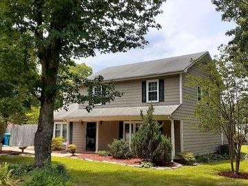 6115 Mill Grove Road Indian Trail, NC 28079 - Image 1