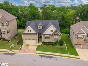 513 Allenton Way Greer, SC 29651 - Image 1