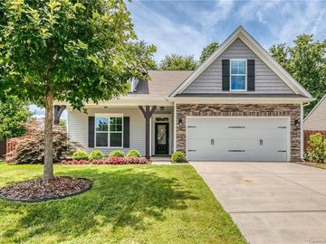 129 Kingston Drive Mount Holly, NC 28120 - Image 1
