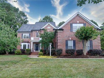 505 Hidden Manor Drive Matthews, NC 28104 - Image 1