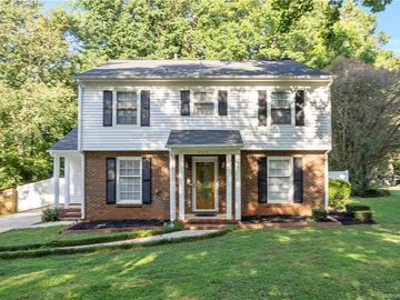9419 Covedale Drive Charlotte, NC 28270 - Image 1