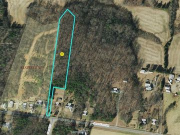 0 James Farm Road Statesville, NC 28625 - Image 1