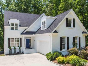 206 Autumn Drive Chapel Hill, NC 27516 - Image 1