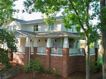 292 Glade View Court Winston Salem, NC 27101 - Image 1
