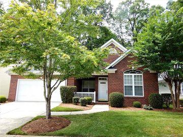 627 Ridgely Green Drive Pineville, NC 28134 - Image 1