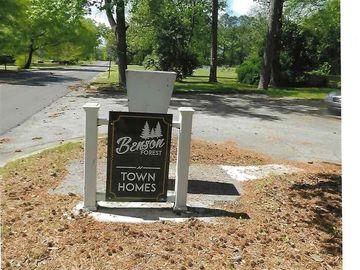 502 Forest Drive Garner, NC 27529 - Image 1