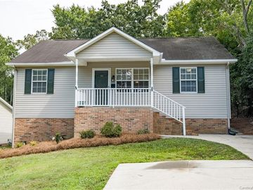98 CAROLINA Avenue NE Concord, NC 28025 - Image 1