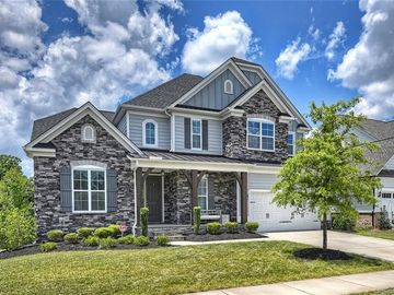 5321 Meadowcroft Way Fort Mill, SC 29708 - Image 1