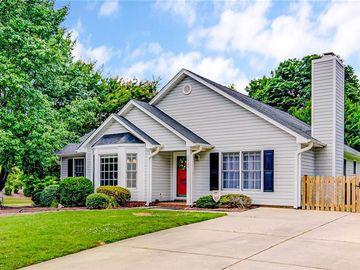 3420 Derbywood Drive Greensboro, NC 27410 - Image 1