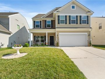 2310 Wise Owl Drive Mcleansville, NC 27301 - Image 1