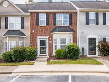 3005 Windsor Creek Way Greensboro, NC 27405 - Image 1