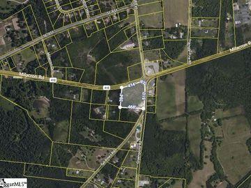 000 Highway 418 Fountain Inn, SC 29644 - Image