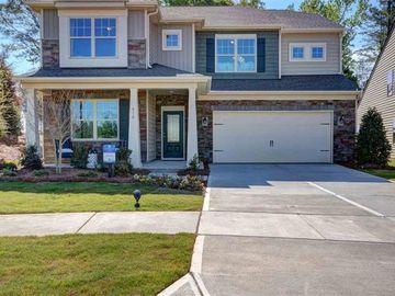 14011 Bordley Place Huntersville, NC 28078 - Image 1