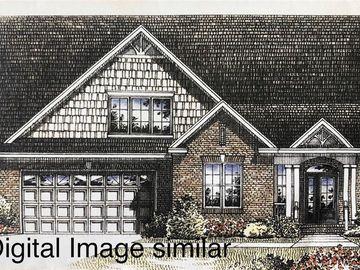 15233 Reese Finley Lane Cornelius, NC 28031 - Image